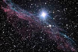 Psychic Milky Way