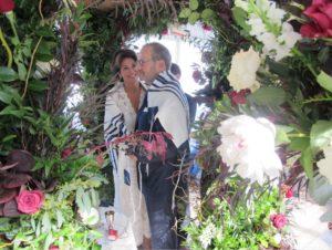 Lauren Chesley Stuff of Life Blog Wedding Photo Lead